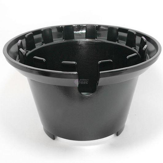 ニチネン 固形燃料用コンロ 一人鍋用卓上コンロ セーフティコンロ 画像1