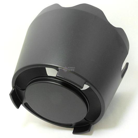 ニチネン 固形燃料用コンロ 一人鍋用卓上コンロ セーフティコンロライト 画像3