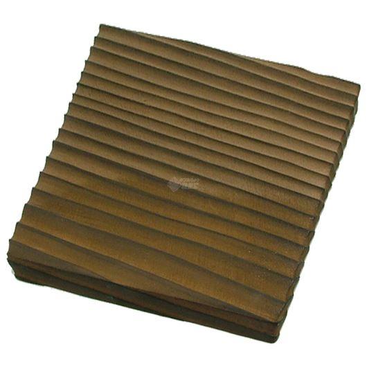 ニチネン 固形燃料卓上コンロ用 敷板 画像1