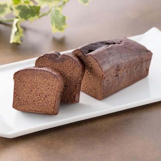 チョコレートケーキ&コーヒー CCC 画像3