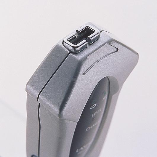 ヤーマン脱毛器 モバイルレーザー HD16-1-8A 画像3