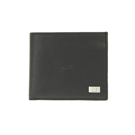 DUNHILL ダンヒル アボリティーズ 二つ折り財布 L2R932A(旧OE3070A) 画像1