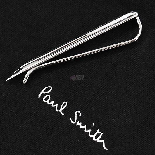 PAUL SMITH ポールスミス タイピン ネクタイピン タイバー PENCIL ATXC/TPIN/PENC/82 画像2