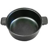 ニチネン カセットコンロ用 19cm丸鍋
