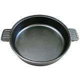 ニチネン カセットコンロ用 すきやき鍋