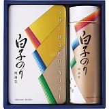 宇治森徳 静岡銘茶 A-5