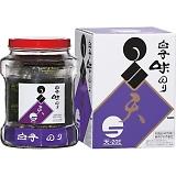 美濃白川茶ティータイムギフト TT-4