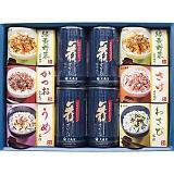 紀州南高梅・静岡銘茶詰合せ UMN-40