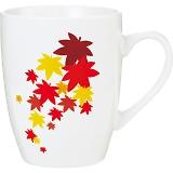 マグカップ<紅葉> 172-49