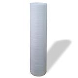 酒井化学 ミナフォーム #110 発泡ポリエチレンシート 1.1m×50m(1100mm×50m) 厚1mm  (ミラーマット 緩衝材)
