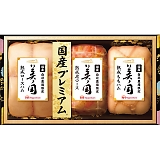 日本ハム 美ノ国ギフト UKI‐82H