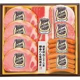 鎌倉ハム 富岡商会バラエティセット KB-502