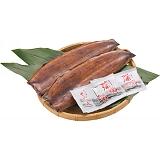 静岡県産 うなぎ蒲焼(長焼)2尾