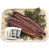 鰻天屋 鹿児島県産うなぎ蒲焼(長焼)2尾