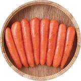 鳴海屋 辛子明太子(400g)(北海道産たらこ使用あごだし仕立て)