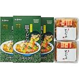 長崎皿うどん(8食)