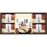 肉味噌で食べる三輪素麺 ONK-30