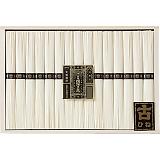 手延素麺 揖保乃糸(特級品・古) 30束 BK-50S