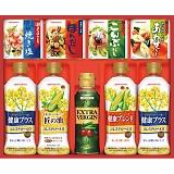 味の素 バラエティ調味料ギフト CSA-30F