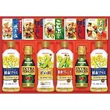 味の素 バラエティ調味料ギフト CSA-40F
