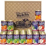 ウェルチ 100%果汁ギフト WS40