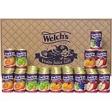 ウェルチ 100%果汁ギフト WS50