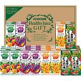 カゴメ 野菜飲料バラエティギフト KYJ-40