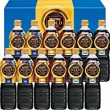ネスカフェ ゴールドブレンドリキッドコーヒーギフト N50-LG