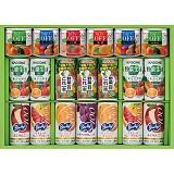 飲料・フルーツ缶バラエティ FJ-30S