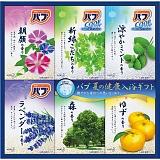 花王 バブ夏の健康入浴ギフト KBC-30