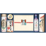 揖保乃糸 バラエティセット SAI-50R