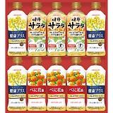 味の素 健康油ギフト KPS-50C