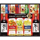 味の素 和風調味料ギフト VA-30C
