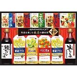 味の素 和風調味料ギフト VA-40C