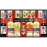 味の素 和風調味料ギフト VA-50C