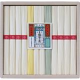 手延素麺 揖保乃糸(上級品) 12束 SY-20S