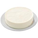 <滋賀県信楽> 山田牧場 芳醇レアチーズケーキ YD-C1