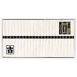 手延素麺揖保乃糸特級品(古) HKD-40A
