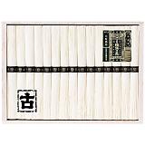 手延素麺揖保乃糸特級品(古) HKD-50A