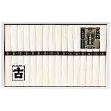 手延素麺揖保乃糸特級品(古) HKD-80A