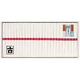 手延素麺揖保乃糸上級品(古) KA-40