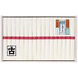 手延素麺揖保乃糸上級品(古) KA-50