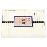 島原手延素麺「太古」 KA-50