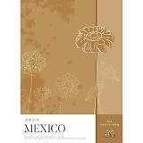 アプコ 選べるカタログギフト メキシコ 3348円コース