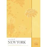 アプコ 選べるカタログギフト ニューヨーク 6048円コース