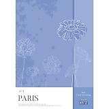 アプコ 選べるカタログギフト パリ 11448円コース