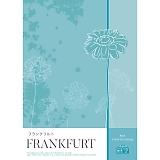 アプコ 選べるカタログギフト フランクフルト 22248円コース