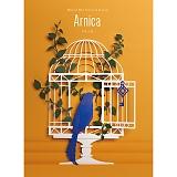 ミストラル カタログギフト アルニカ 4860円コース