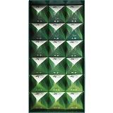 グリーン・ティー・エイティーン 6種類の銘茶詰合せ