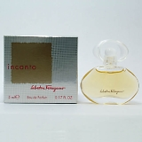 サルバトーレ フェラガモ インカント 5ml 香水